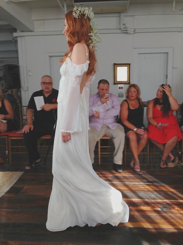 11 Claire-Pettibone-Romantique-Wedding-Dress-Collection-8