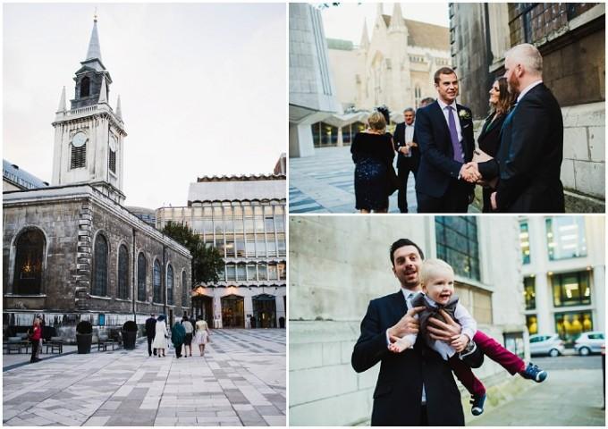 11-Modern-London-Wedding-By-Amy-B-Photography
