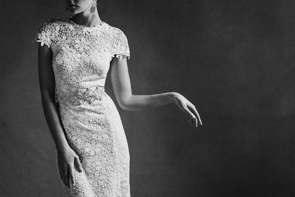 13-bohemian-short-sleeve-wedding-dress-BHLDN_13