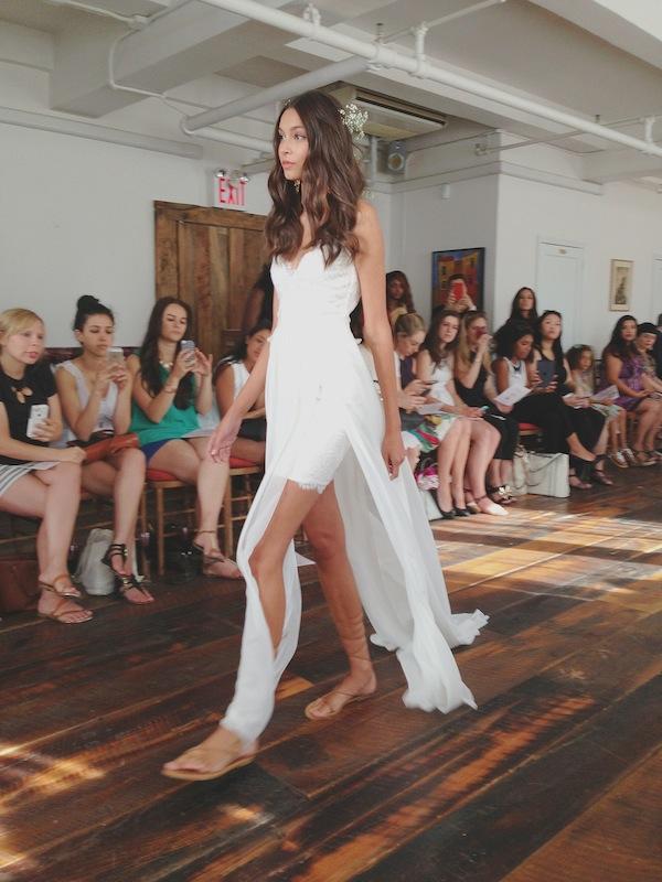 13 Claire-Pettibone-Romantique-Wedding-Dress-Collection-12