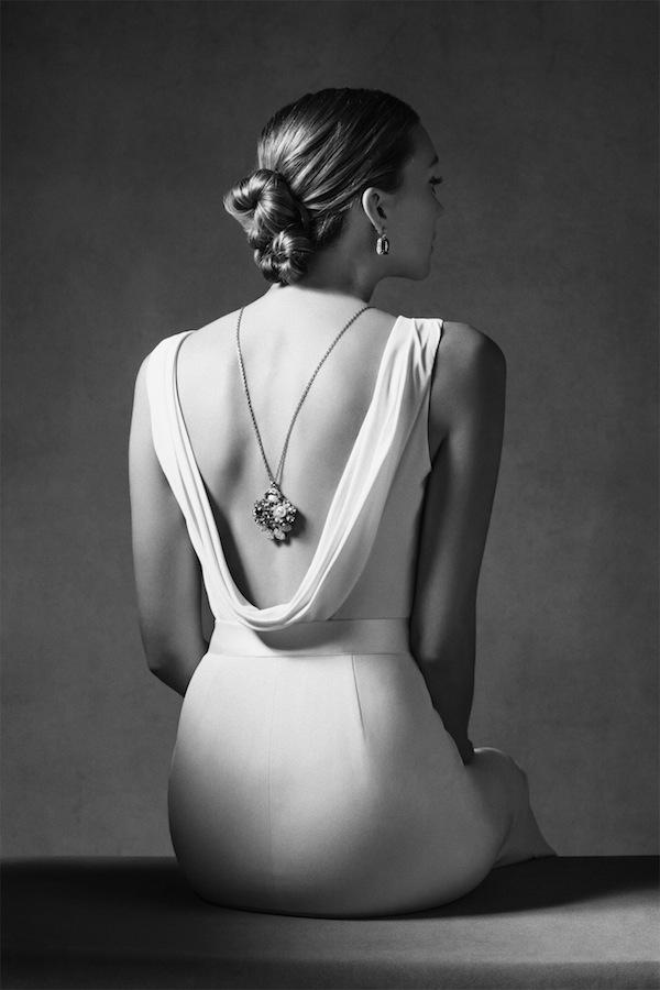 14-bohemian-wedding-dress-BHLDN_14
