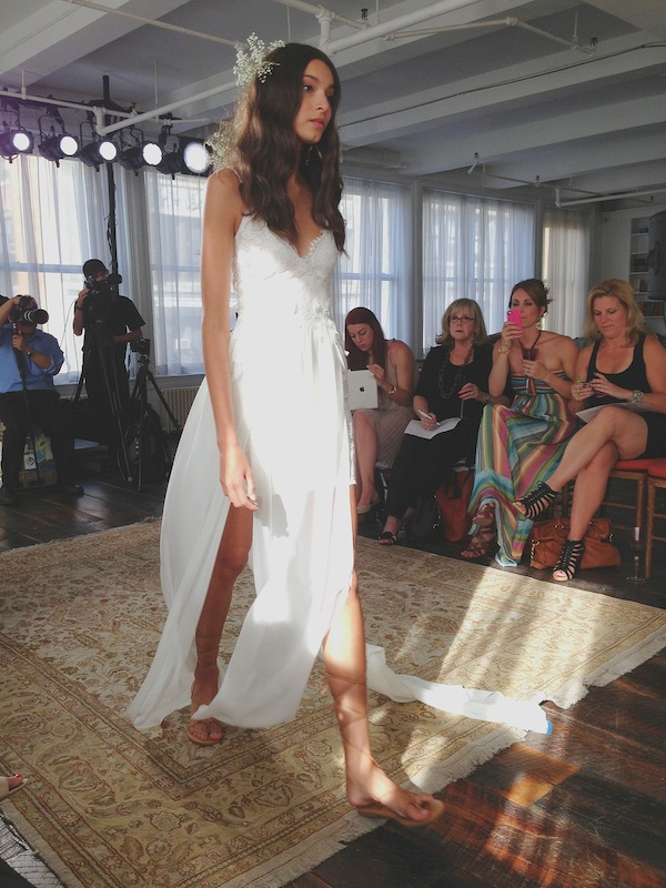 14 Claire-Pettibone-Romantique-Wedding-Dress-Collection-10