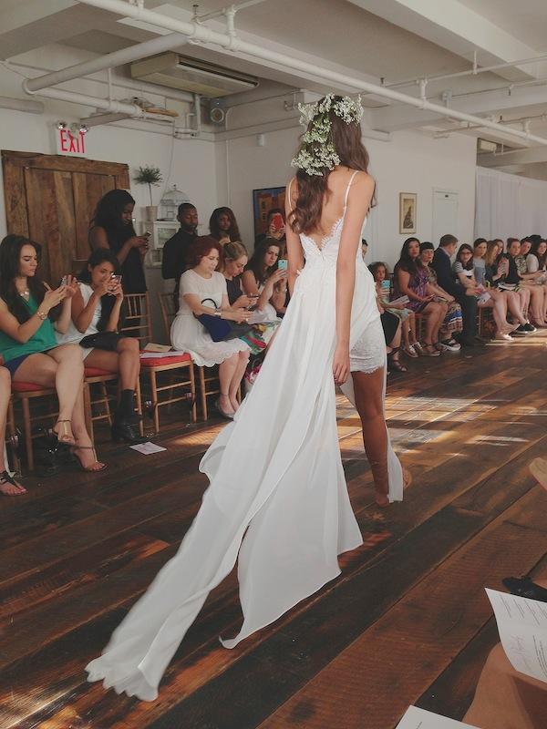 15 Claire-Pettibone-Romantique-Wedding-Dress-Collection-11