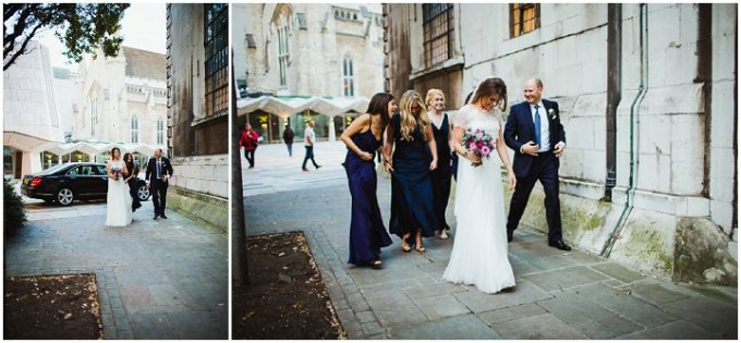 15-Modern-London-Wedding-By-Amy-B-Photography
