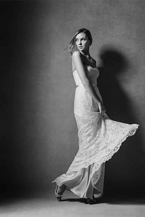 16-bohemian-wedding-dress-BHLDN_16
