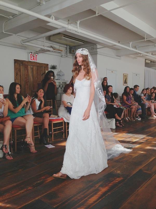 16 Claire-Pettibone-Romantique-Wedding-Dress-Collection-13