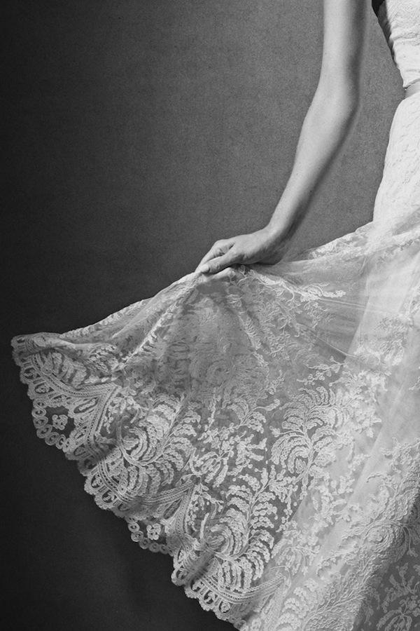 17-bohemian-wedding-BHLDN-dress_detail_2