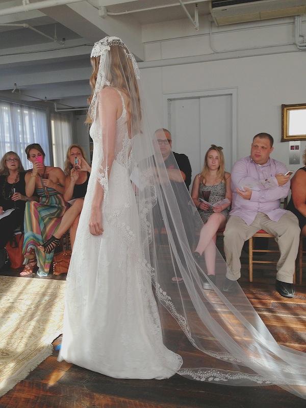 17 Claire-Pettibone-Romantique-Wedding-Dress-Collection-14