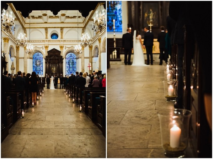 17-Modern-London-Wedding-By-Amy-B-Photography