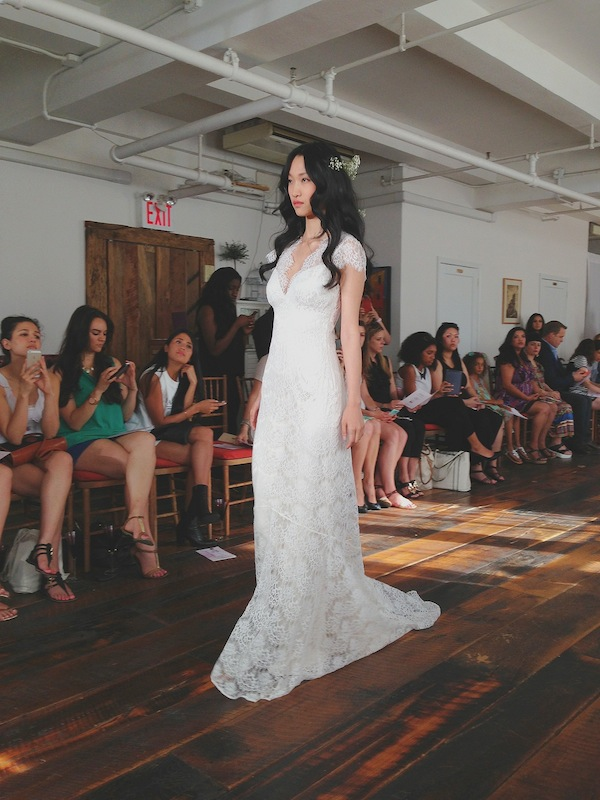19 JUN 2014 I\'M PREGNANT… + PRETTY SHEER, LACE DRESSES | Claire ...