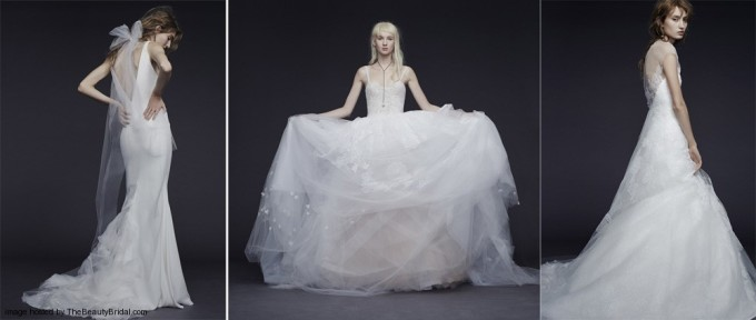 1Vera-Wang-Fall-2015-Wedding-Dress-Collection