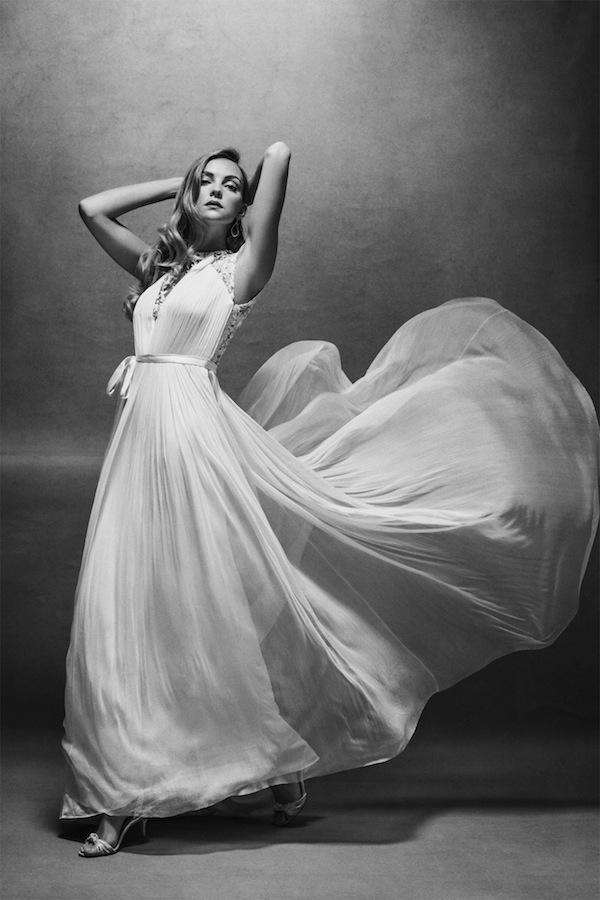2 1-wedding-dress-BHLDN_1