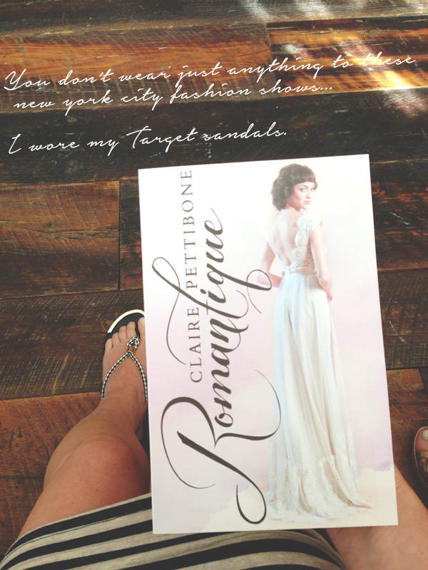 2-Claire-Pettibone-Romantique-Wedding-Dress-Collection-1