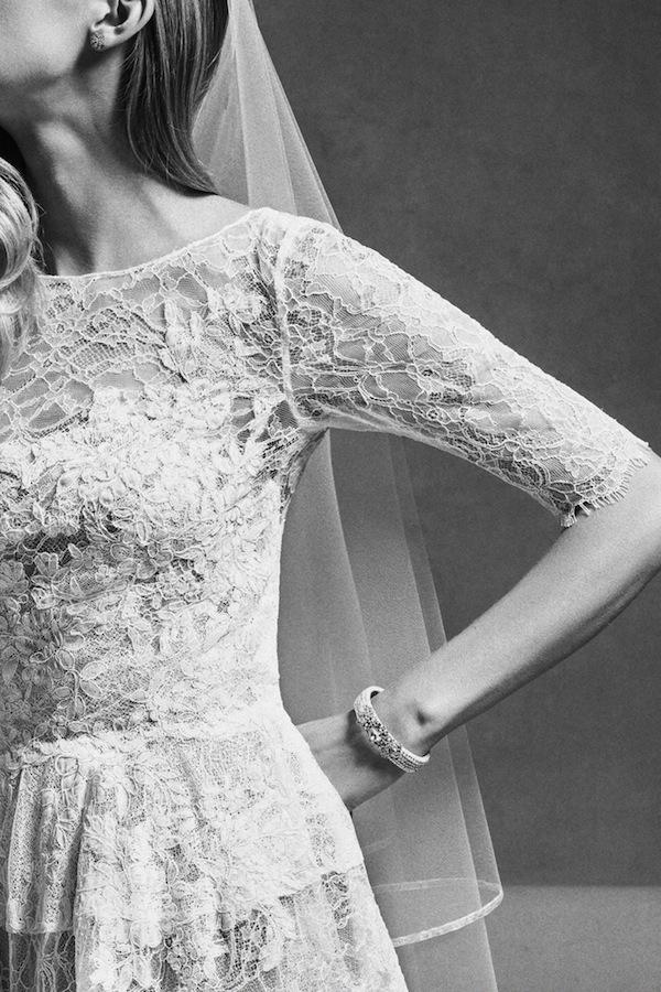 20-bohemian-wedding-BHLDN-dress_detail_3