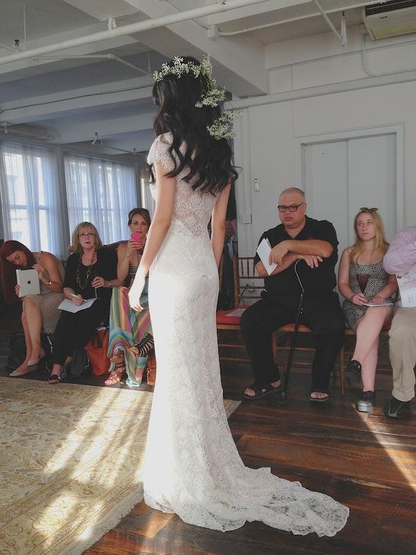 20 Claire-Pettibone-Romantique-Wedding-Dress-Collection-17