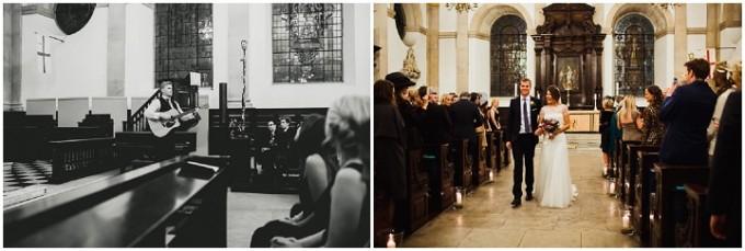 20-Modern-London-Wedding-By-Amy-B-Photography