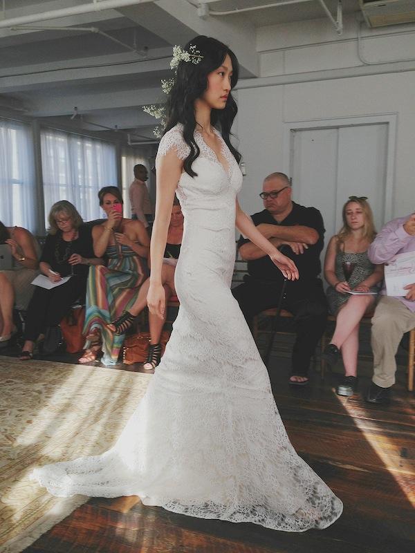 21 Claire-Pettibone-Romantique-Wedding-Dress-Collection-18