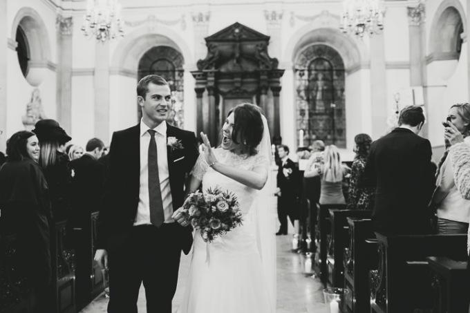 21-Modern-London-Wedding-By-Amy-B-Photography