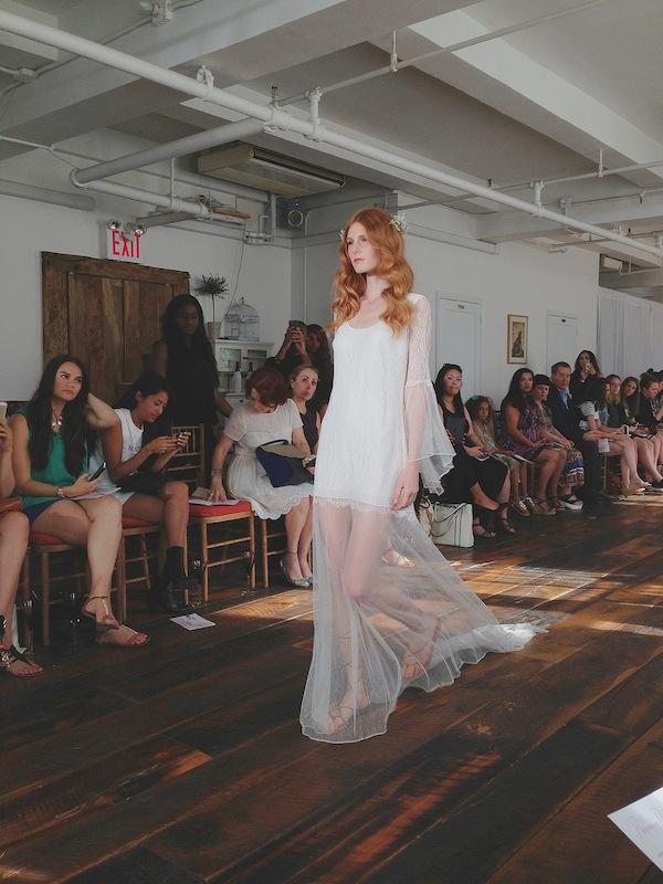 23 Claire-Pettibone-Romantique-Wedding-Dress-Collection-21
