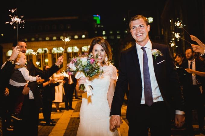 23-Modern-London-Wedding-By-Amy-B-Photography