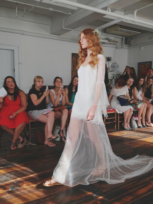 24 Claire-Pettibone-Romantique-Wedding-Dress-Collection-22