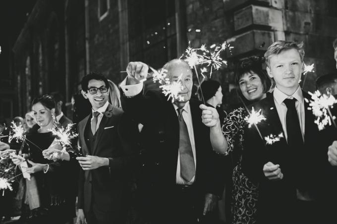 24-Modern-London-Wedding-By-Amy-B-Photography