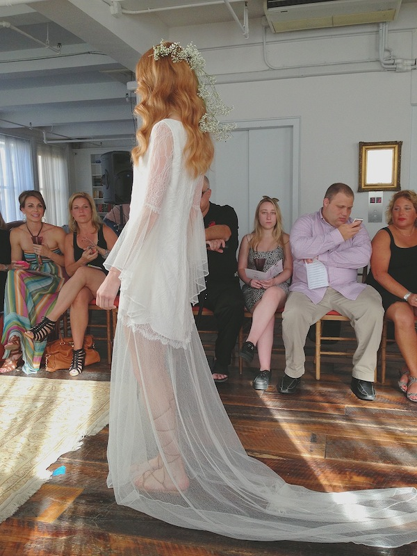 25 Claire-Pettibone-Romantique-Wedding-Dress-Collection-23