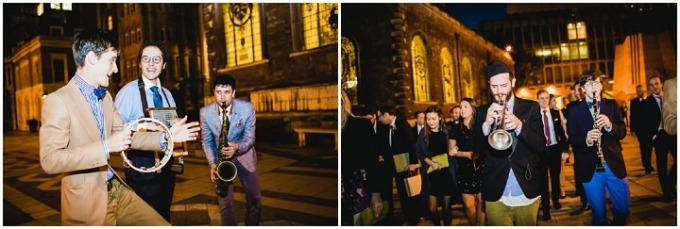 25-Modern-London-Wedding-By-Amy-B-Photography