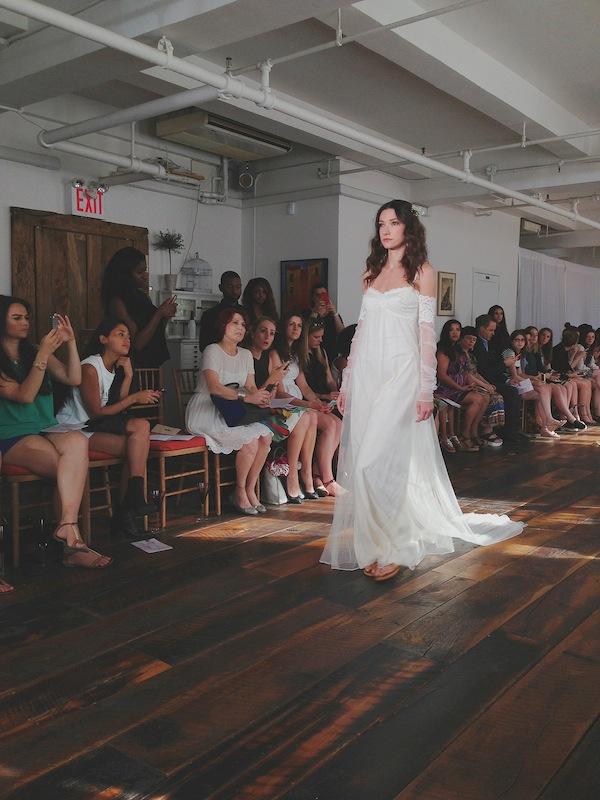 26 Claire-Pettibone-Romantique-Wedding-Dress-Collection-24