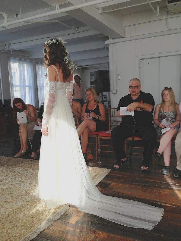 28 Claire-Pettibone-Romantique-Wedding-Dress-Collection-27
