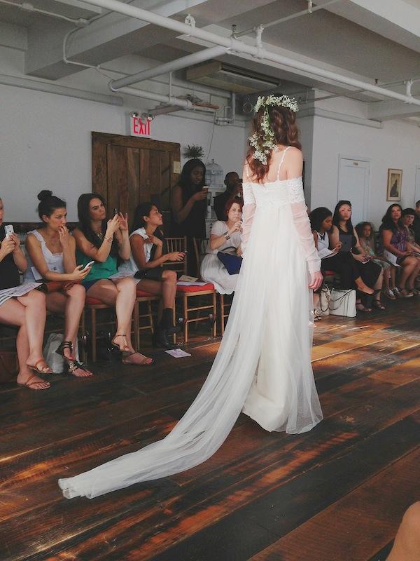 29 Claire-Pettibone-Romantique-Wedding-Dress-Collection-28