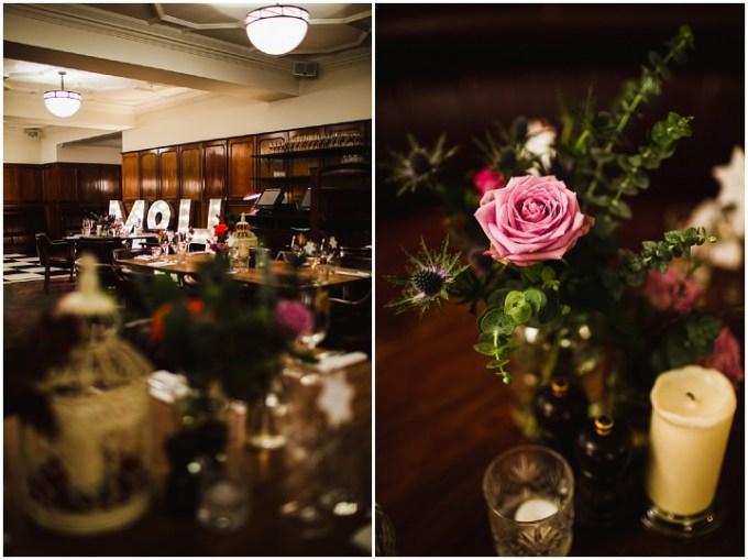29-Modern-London-Wedding-By-Amy-B-Photography