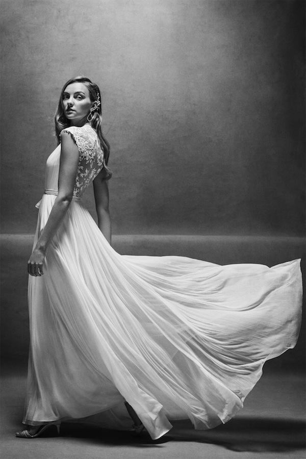 3-wedding-dress-BHLDN_2