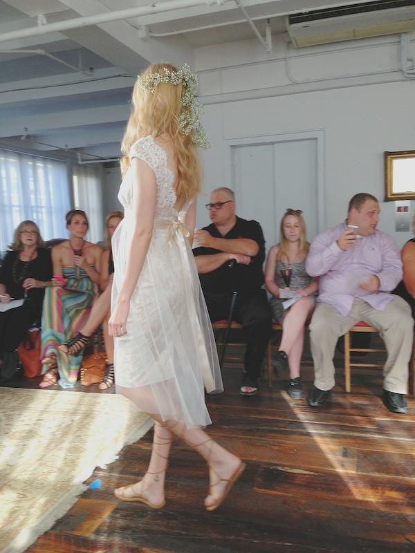 31 Claire-Pettibone-Romantique-Wedding-Dress-Collection-31