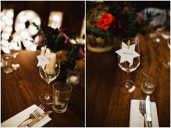 31-Modern-London-Wedding-By-Amy-B-Photography