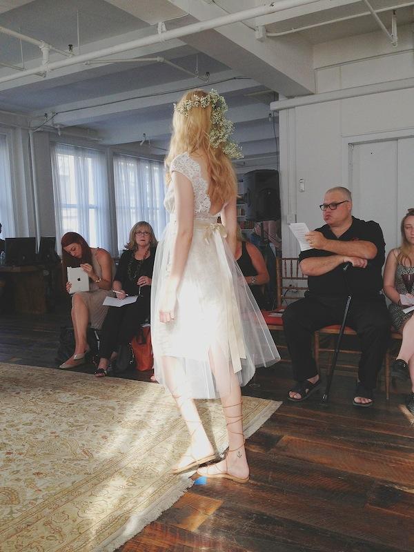 32 Claire-Pettibone-Romantique-Wedding-Dress-Collection-32