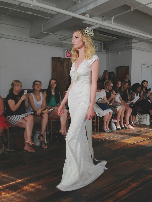 33 Claire-Pettibone-Romantique-Wedding-Dress-Collection-37