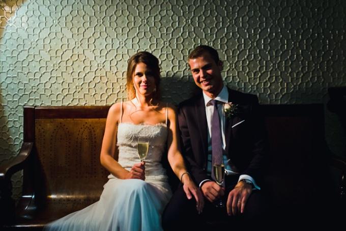 34-Modern-London-Wedding-By-Amy-B-Photography