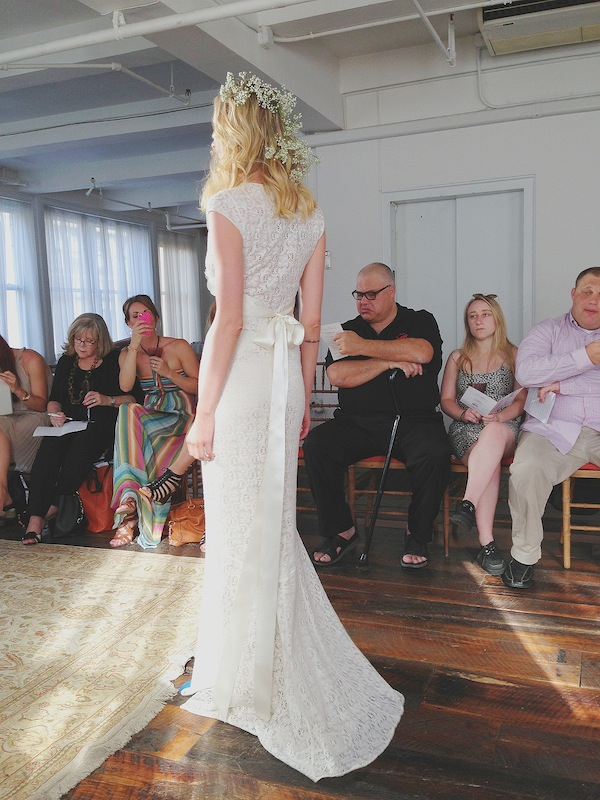 35 Claire-Pettibone-Romantique-Wedding-Dress-Collection-36