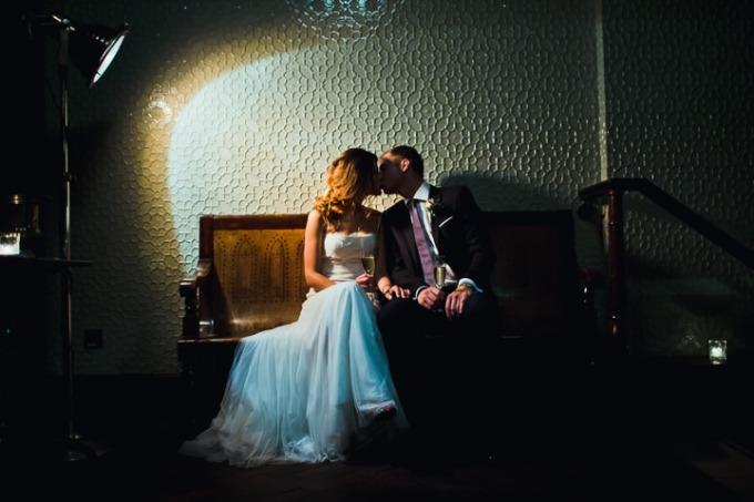 35-Modern-London-Wedding-By-Amy-B-Photography