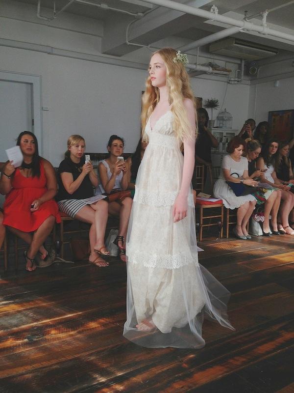 36 Claire-Pettibone-Romantique-Wedding-Dress-Collection-38