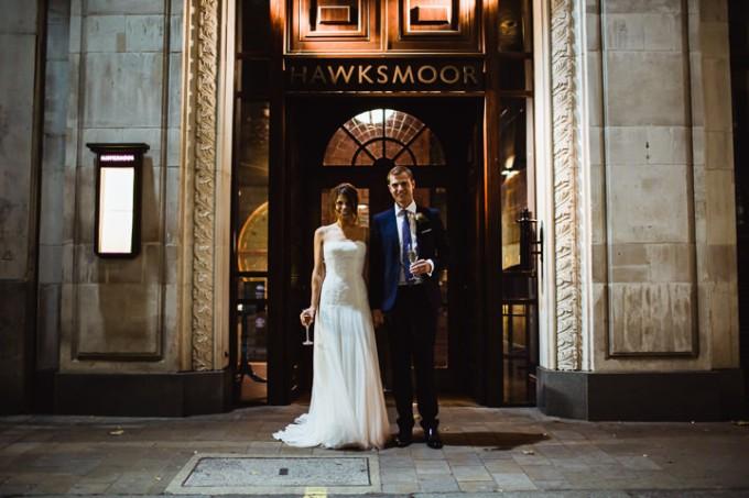 36-Modern-London-Wedding-By-Amy-B-Photography