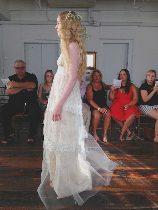 37 Claire-Pettibone-Romantique-Wedding-Dress-Collection-39