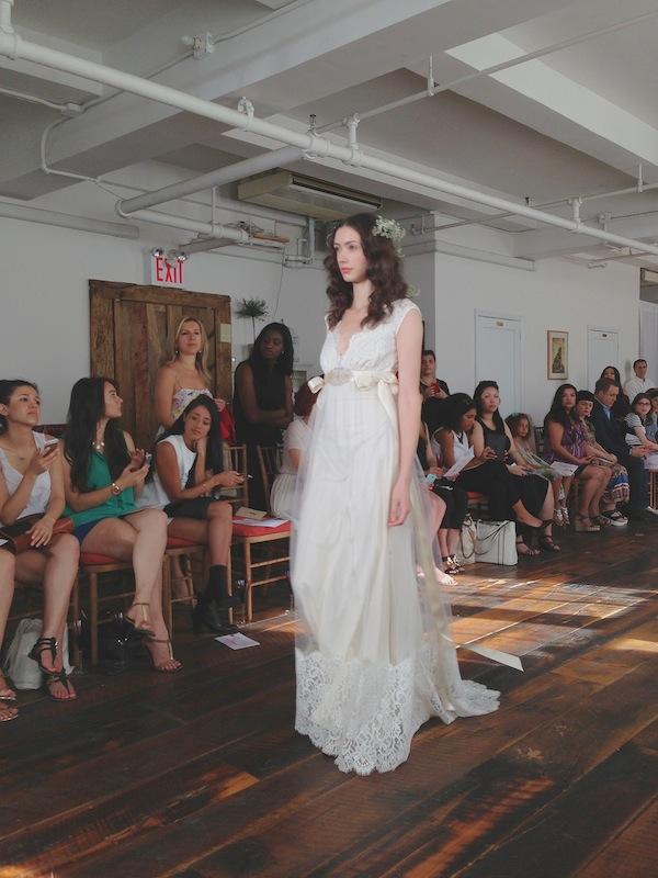 38 Claire-Pettibone-Romantique-Wedding-Dress-Collection-40