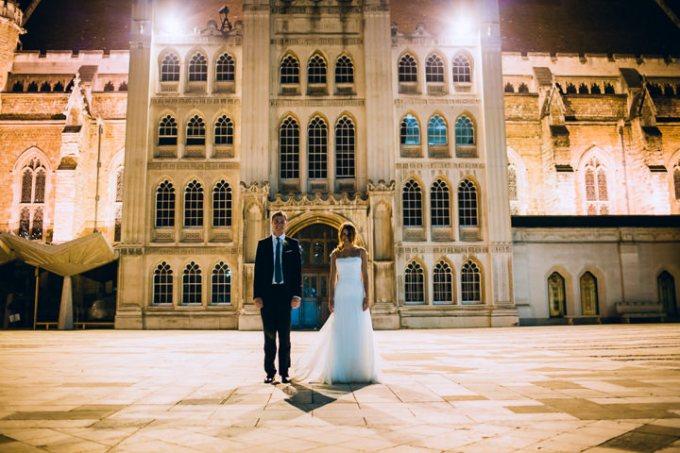 38-Modern-London-Wedding-By-Amy-B-Photography