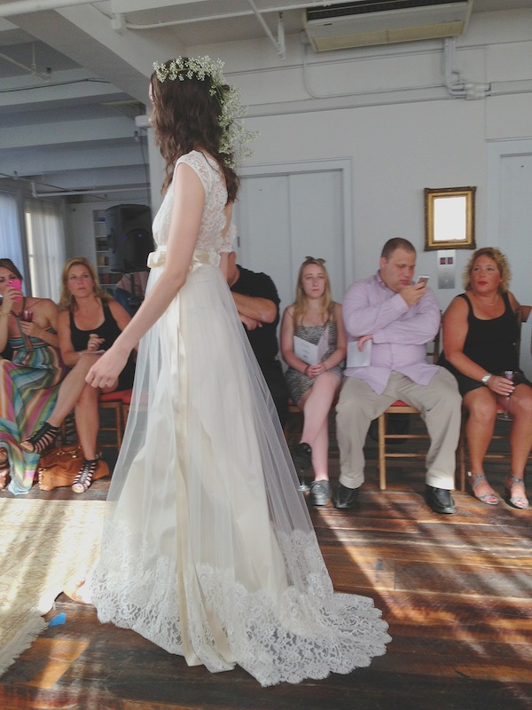 39 Claire-Pettibone-Romantique-Wedding-Dress-Collection-41