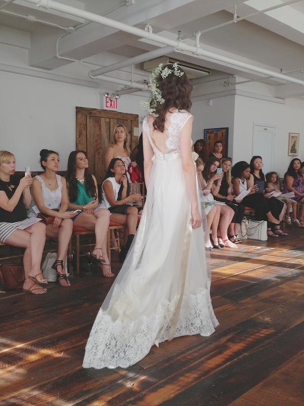 40 Claire-Pettibone-Romantique-Wedding-Dress-Collection-43