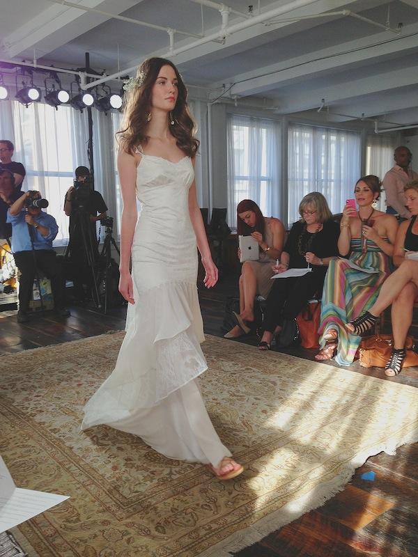 41 Claire-Pettibone-Romantique-Wedding-Dress-Collection-44
