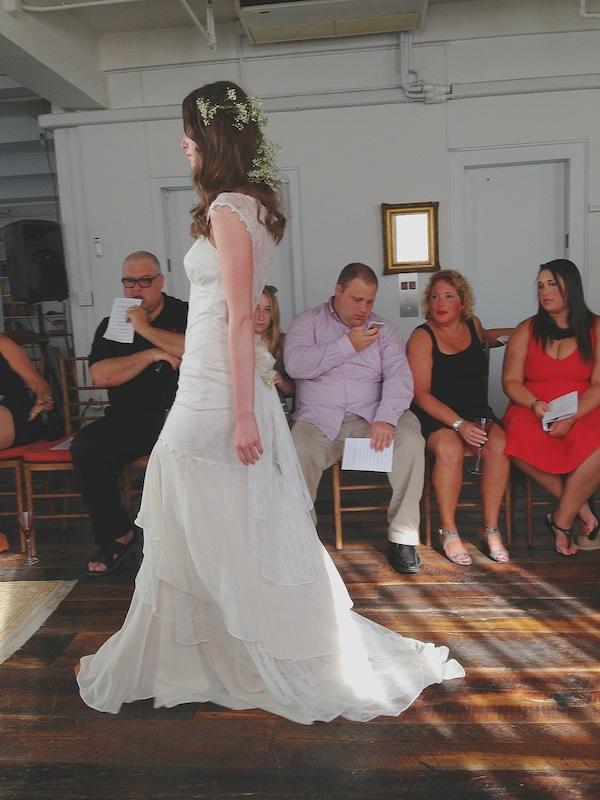 42 Claire-Pettibone-Romantique-Wedding-Dress-Collection-45