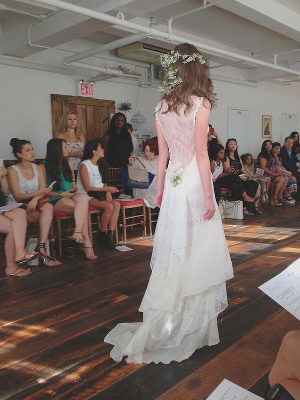 43 Claire-Pettibone-Romantique-Wedding-Dress-Collection-46-knotty-bride-wedding-blog